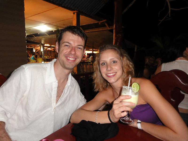 Bocas del Toro Boat Tour 7.jpg