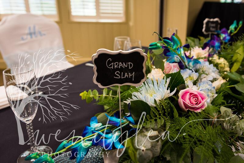 wlc Stevens Wedding 82019.jpg