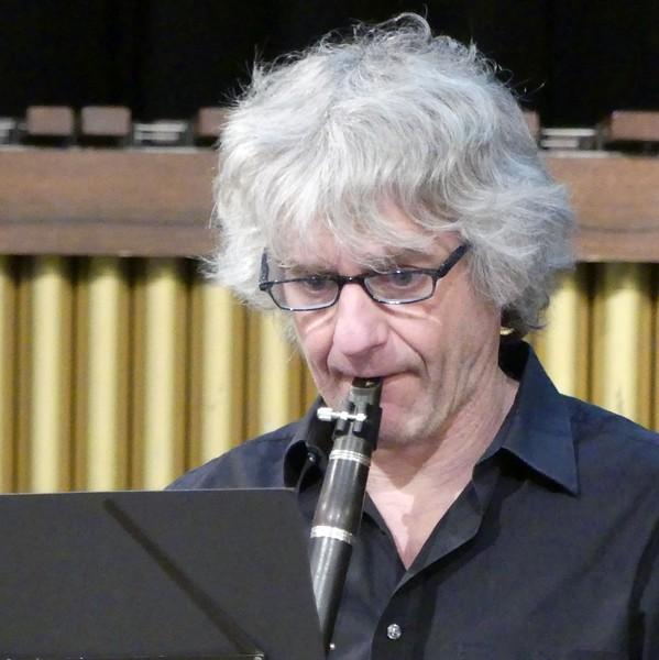 FR philharmonie 2019 (32).JPG