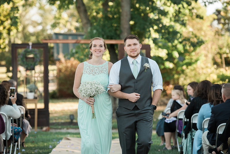 Wright Wedding-502.jpg