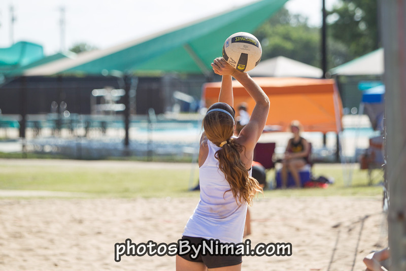 APV_Beach_Volleyball_2013_06-16_9425.jpg