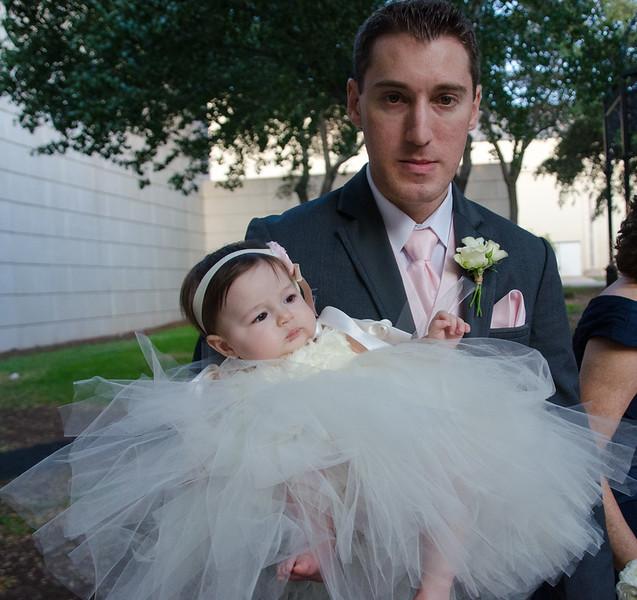 Andrew & Stefani Wedding Ceremony 2014-BJ1_5230.jpg