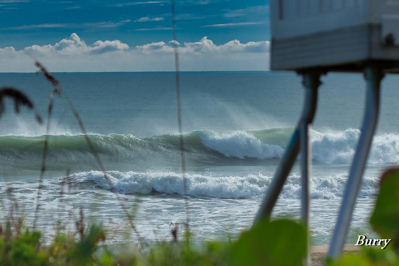 2019-10-08-Surf-.jpg