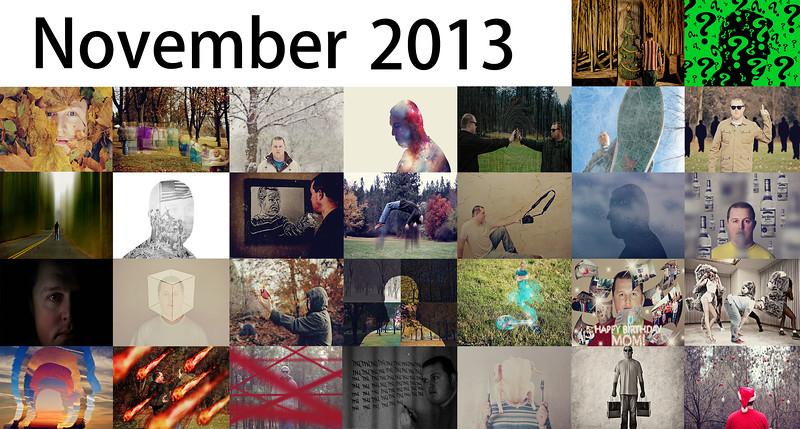 november_collage.jpg