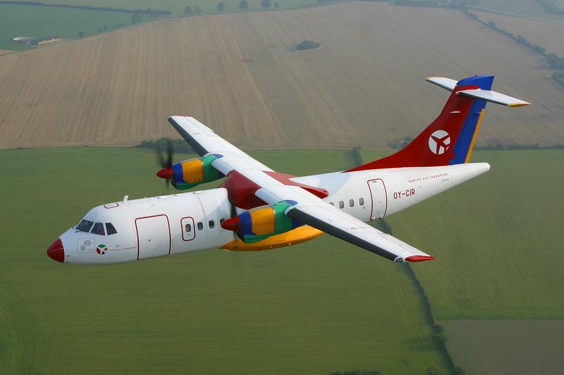 OY-CIR-ATR-42-310-DAT-EKVD-2002-08-17-IMG_7020-DanishAviationPhoto.jpg