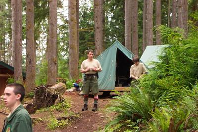 Summer Camp - Pigott - Jul 10