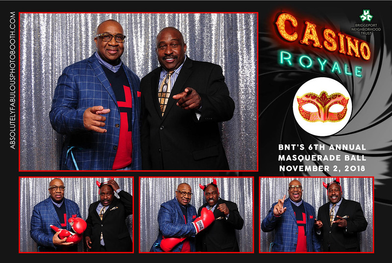 Absolutely Fabulous Photo Booth - (203) 912-5230 -181102_205938.jpg
