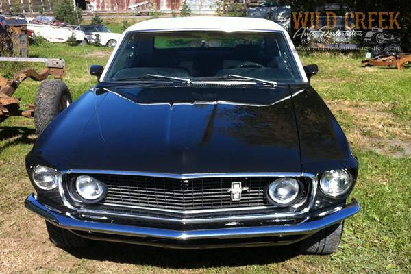 1969-Mustang-Grande-Wild-Creek-Auto-Restoration-b.jpg