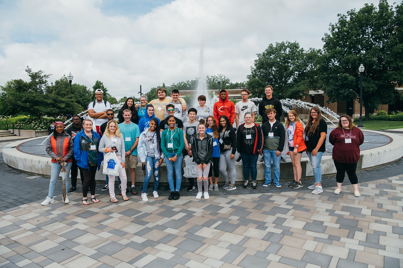 20190622_NSO Group Photos-6002.jpg