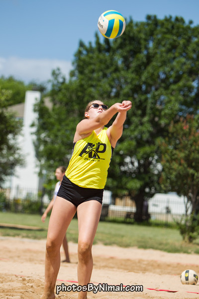 APV_Beach_Volleyball_2013_06-16_9676.jpg