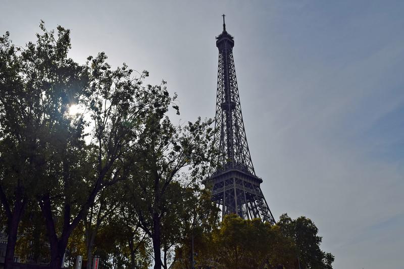 2019 London and Paris (233).JPG