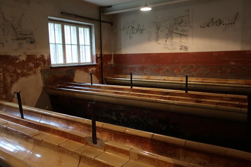 Auschwitz -Birkenau21.JPG