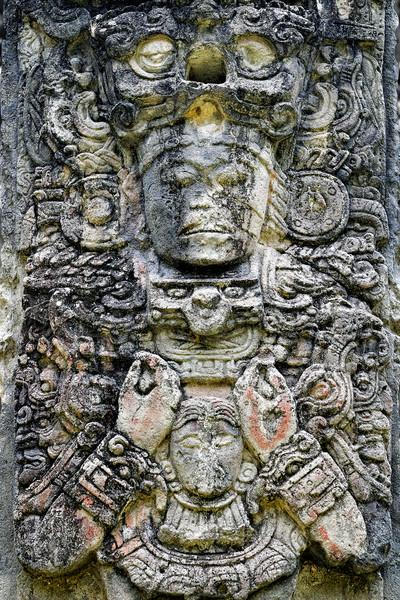 Honduras 0459b.jpg