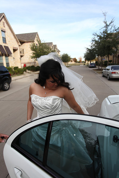 Haberman-Wedding-115.jpg