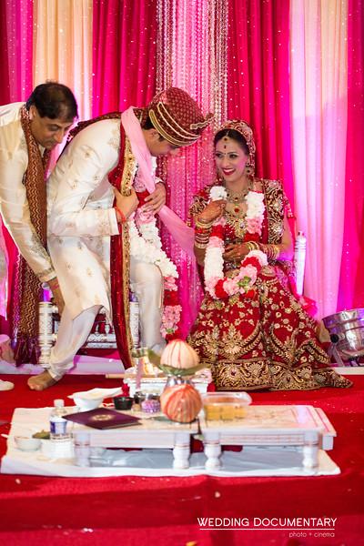 Deepika_Chirag_Wedding-1351.jpg