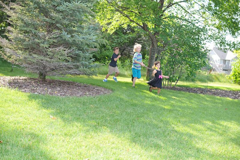 2014-07-13 Joel, Oliver, Owen and Elise Photos 060.JPG