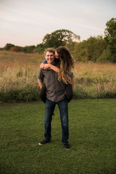 Jessica + Steve Engagement (39 of 49).jpg