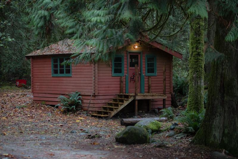 Camp Potlach 1 (37 of 145).jpg