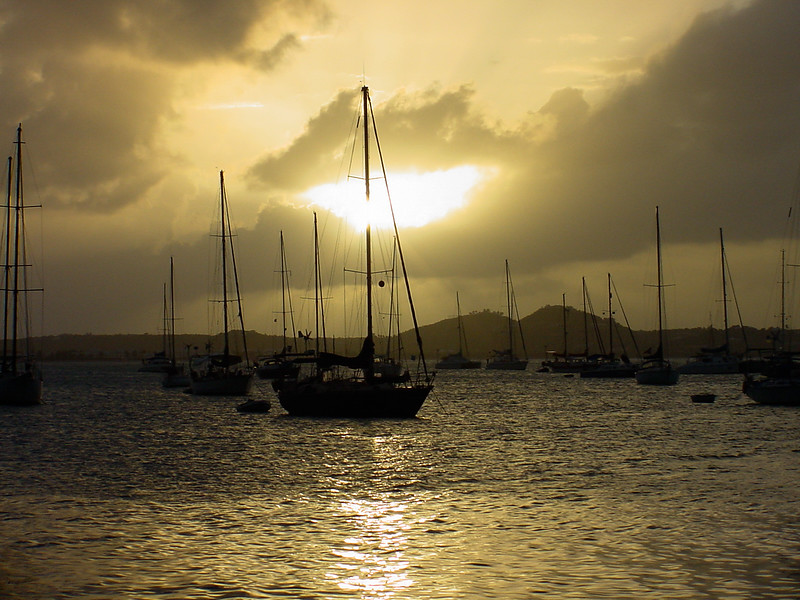 Sunset in Marigot 2.jpg
