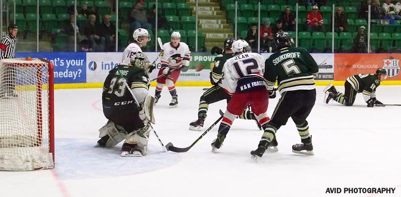 Okotoks Oilers vs Brooks Bandits Jan 5th.2018 AJHL (45).jpg