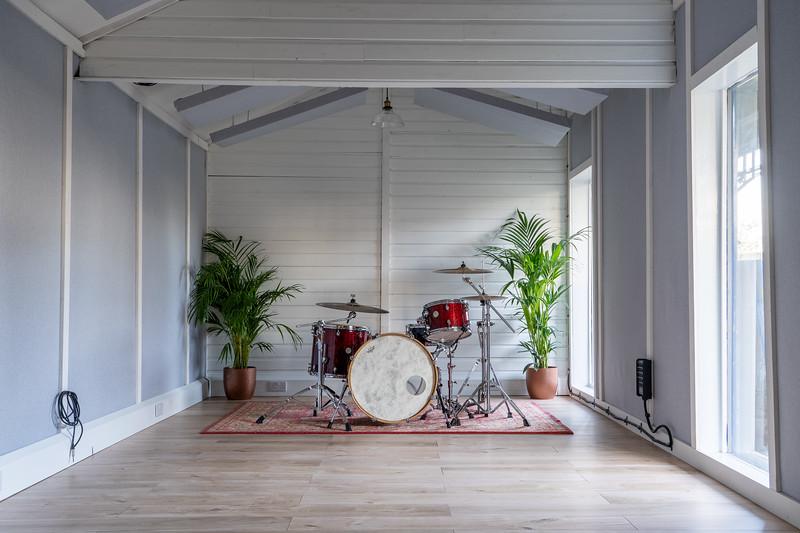 Inspire Studio 2019 (162)-HDR.jpg