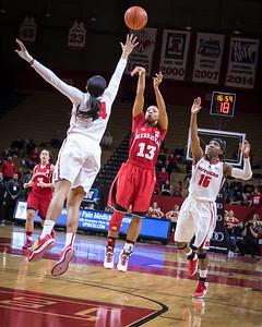 Rutgers 46 vs Nebraska 43