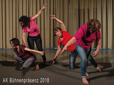 Tanztheater _Forum_2018mT.jpg