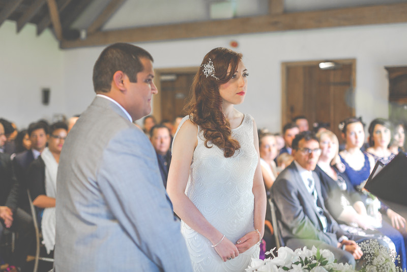 Miran and Yas Wedding-114.jpg