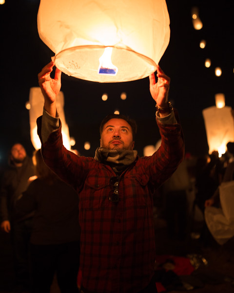 lantern (39 of 50).jpg