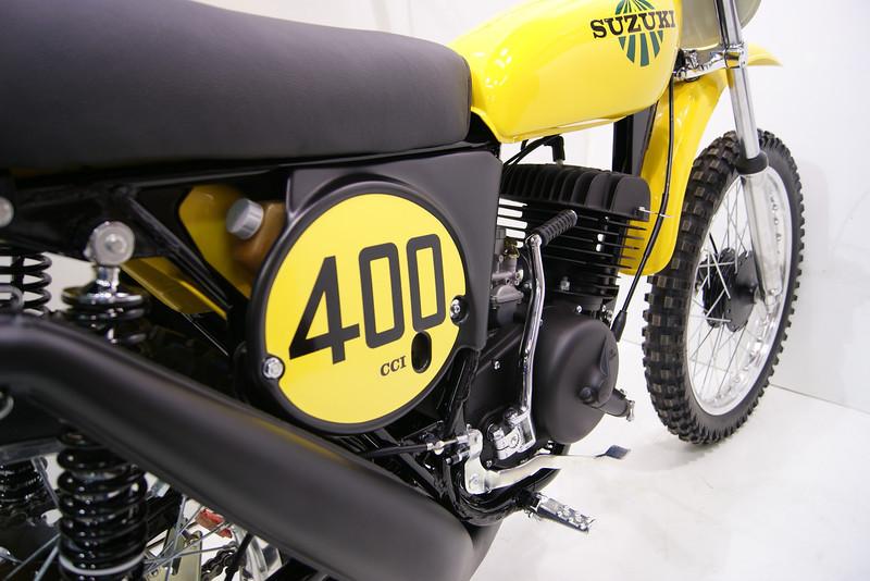 1975TM400 10-09 005.JPG