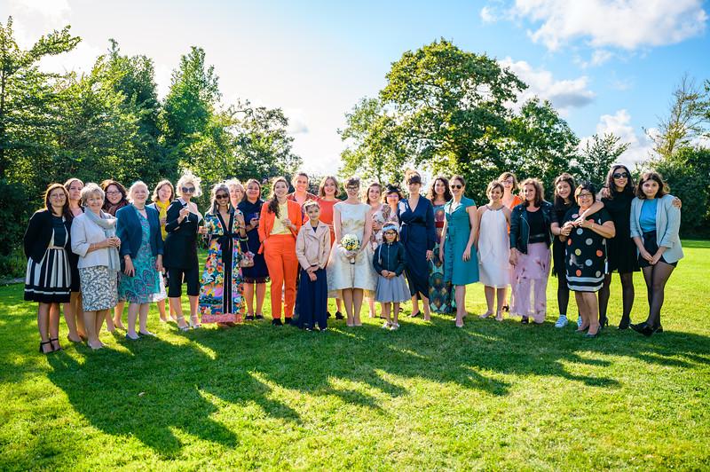 Prime Photos - Devon Wedding Photographer (322).JPG