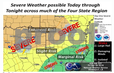 intermittent-storms-expected-throughout-the-day-friday-into-the-weekend