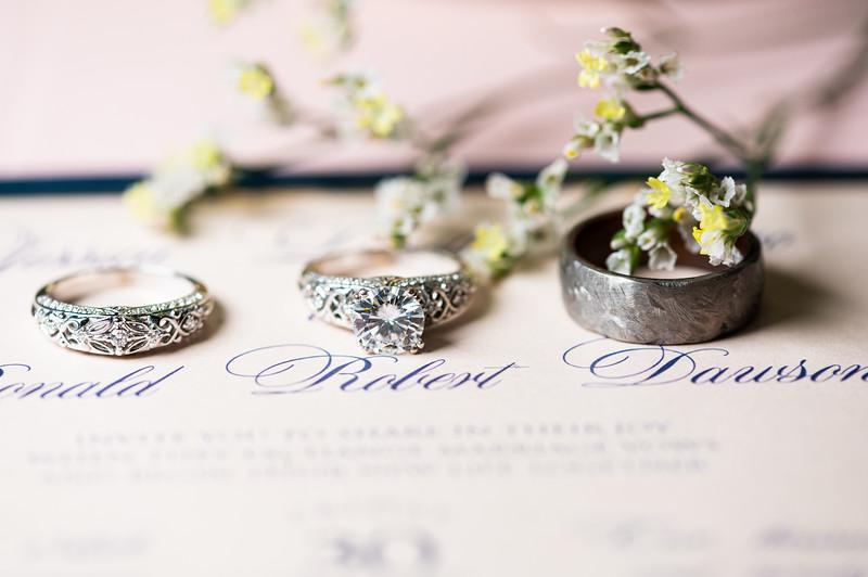 JessicaandRon_Wedding-31.jpg