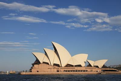 20110124 Sydney - U Pana Boga za piecem