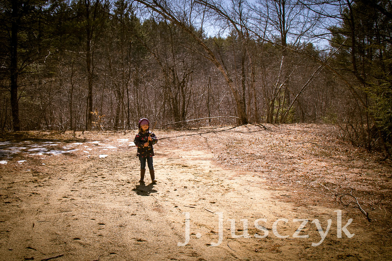 Jusczyk2021-5585.jpg