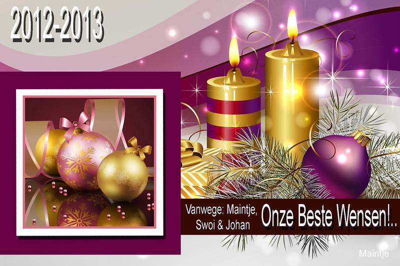 Oud & Nieuw 2012-2013 00.jpg