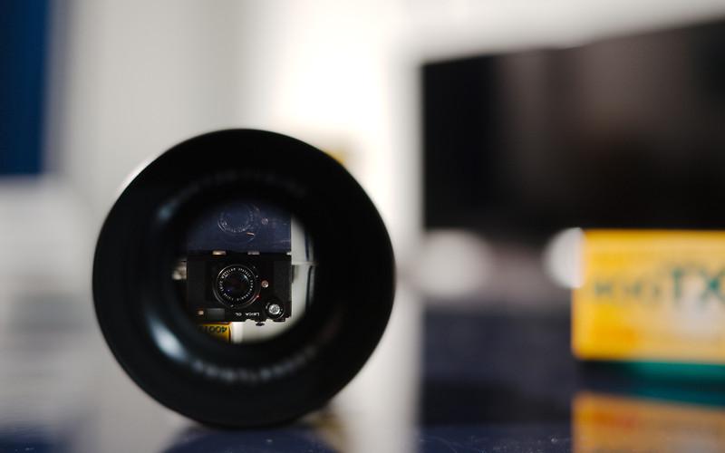 cameras02.jpg