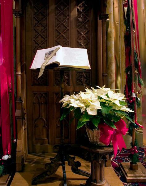 St. Stanislaus Album