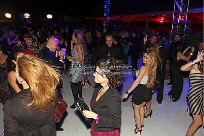 2011 Kiwanis of Little Havana Christmas Gala