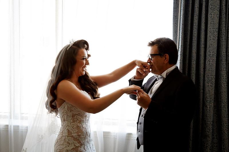 wedding_california_018.jpg