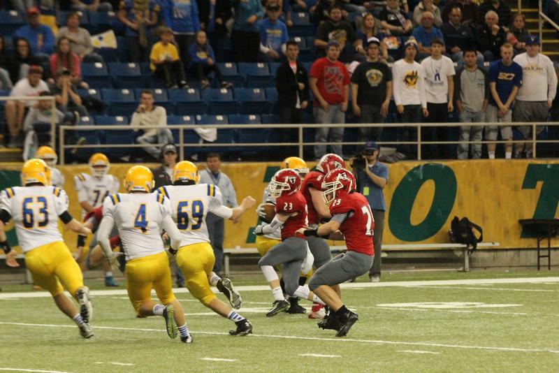 2015 Dakota Bowl 0326.JPG