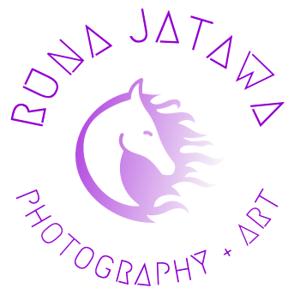 RUNA2.png