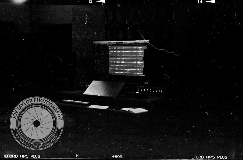 Scan-210205-0008.jpg