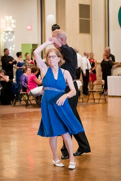 RVA_dance_challenge_JOP-8356.JPG