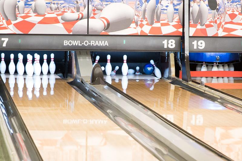 Maddie bowling-9453.jpg