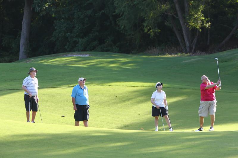 Golf Tournament 090834.jpg