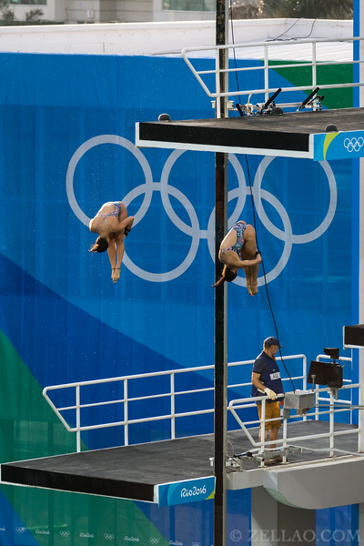 Rio-Olympic-Games-2016-by-Zellao-160809-05055.jpg