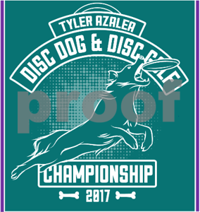 tyler-azalea-disc-dog-and-disc-golf-championship-slated-for-april-1