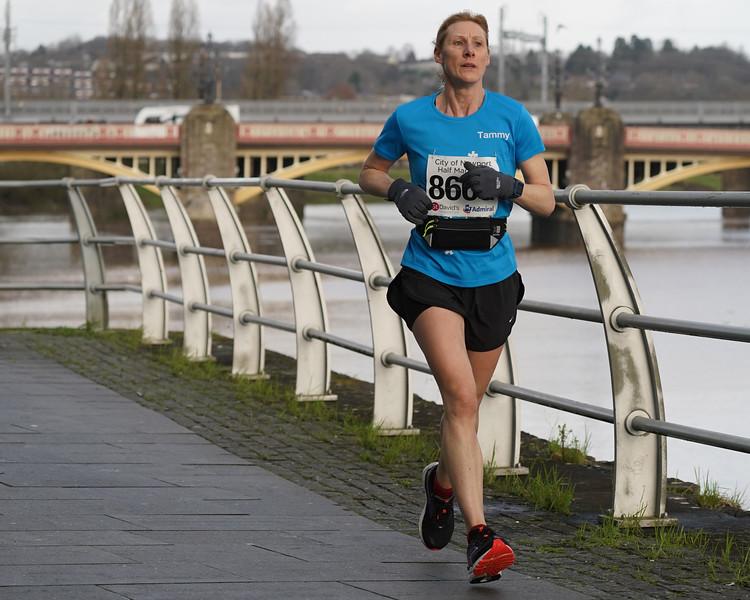2020 03 01 - Newport Half Marathon 001 (486).JPG