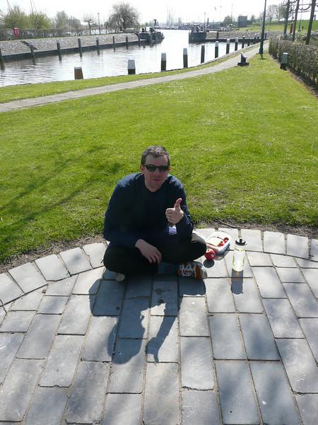 Holland 2008 II 217.JPG